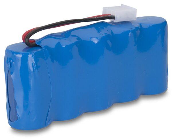 Acumulator tip Bosch Roll-Lift K10 K12 Rollfix D870E akku 6079 1 1