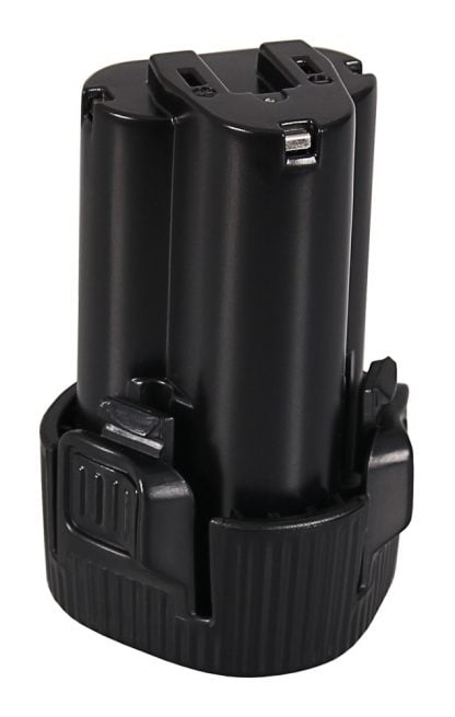 Acumulator Premium tip Makita BL1013 CC300 CC300D CL100 akku 6111 2 1