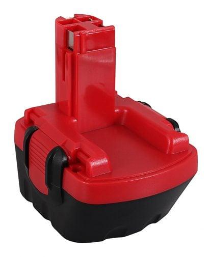 Acumulator Premium tip Bosch 2607335274 BAT049 Kudos HEC-30A akku 6117 1 1