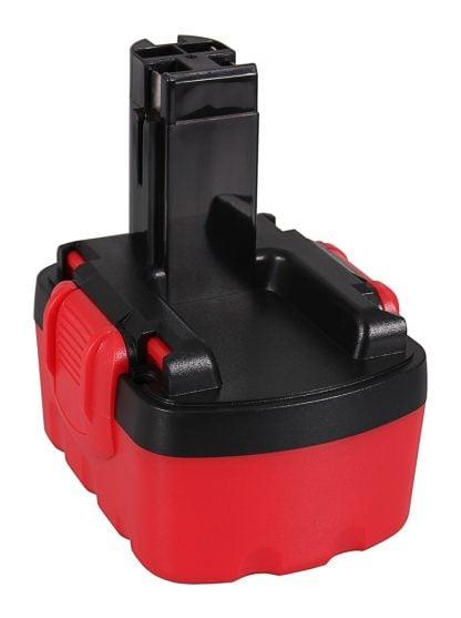 Acumulator Premium tip Bosch BAT038 BAT159 AHS 41 akku 6118 2 1