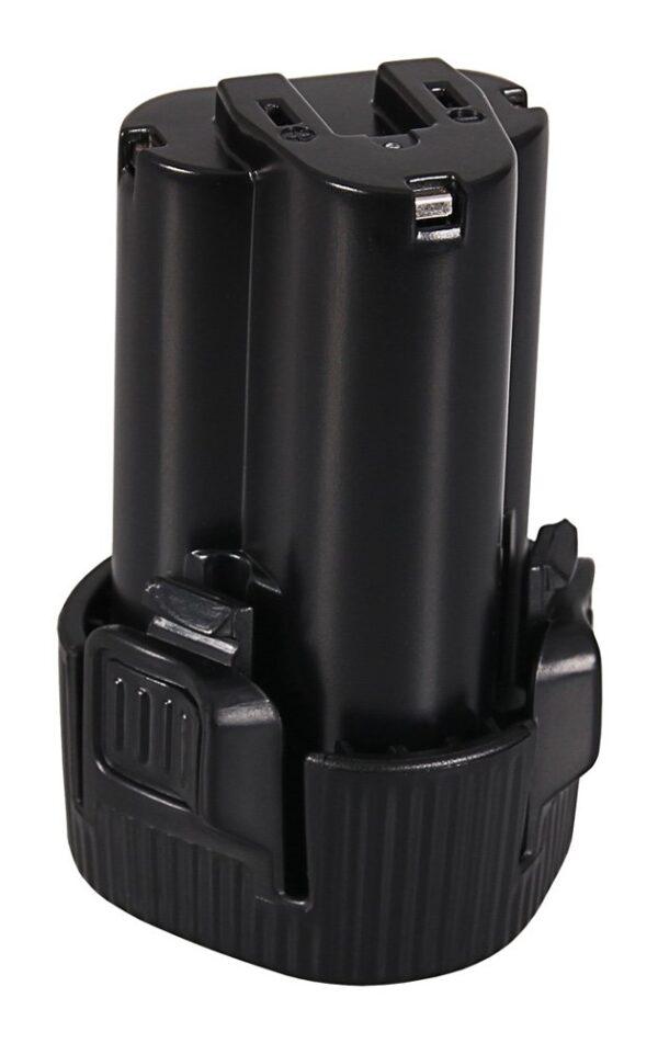 Acumulator Premium tip Dremel 8200 8220 8300 B812-01 B812-0 akku 6119 1 1