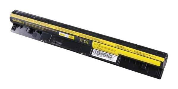 Acumulator laptop tip Lenovo IdeaPad S300 S400 S310 S410 S415 L12S4Z01 akku Pat 2351 1