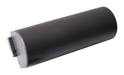 Acumulator tip Canon CP-200 CP300 CP-400 CP500 CS-CP2L NB-2CPL akku Pat CP2L 1 1
