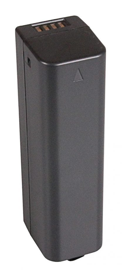 Acumulator tip DJI HB01-522365 Osmo Handheld 4k Camera Zenmuse X3 X5 akku Pat DJI 1267 1 1