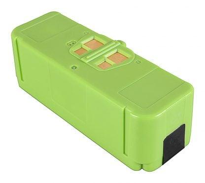 Acumulator tip iRobot Roomba 980 68x 69x 89x 681 896 966 R3300 akku irobot 980 1
