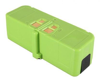 Acumulator tip iRobot Roomba 980 68x 69x 89x 681 896 966 R3300 akku irobot 980 2 1