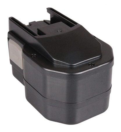 Acumulator tip AEG BBM 14 STX BBS 14 KX RAPTOR BBS 14 X akku pat 6098 1