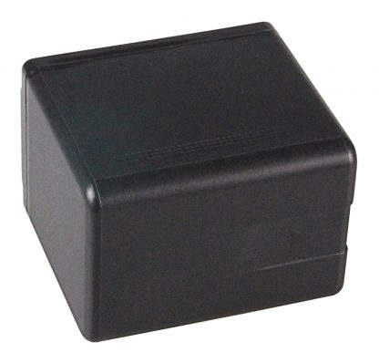 Acumulator tip Panasonic  VW-VBK360 VBK360 VBK 360 VBK 180 akku pat VBK360 1103 3