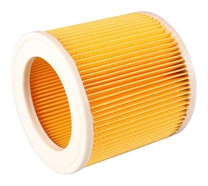Filtru cartus pentru Kärcher A2024 A2101 6.414-552.0 filtru 9559 1 1