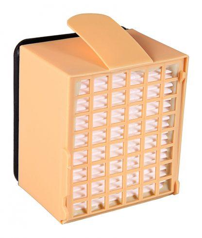 Filtru Hepa pentru Vorwerk Kobold VK135 VK136 filtru hepa VK135 1