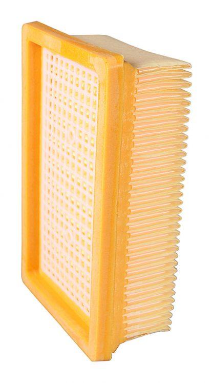 Filtru cutat plat pentru Kärcher MV4 MV5 MV6 2.863-005.0 filtru pat 9562 2 1