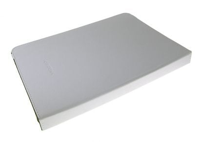 Husa stand pentru tableta de 10 inch husa pat 8701 1 1