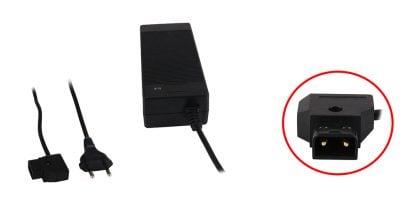 Incarcator tip Sony BP-95W BP-190WS DSR 250P 650P BP-95W BP-190WS inc Pat BP 95W 1