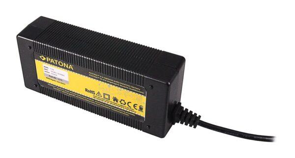 Incarcator tip Sony BP-95W BP-190WS DSR 250P 650P BP-95W BP-190WS inc Pat BP 95W 1 1