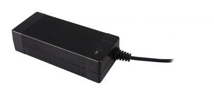 Incarcator tip Sony BP-95W BP-190WS DSR 250P 650P BP-95W BP-190WS inc Pat BP 95W 2 1