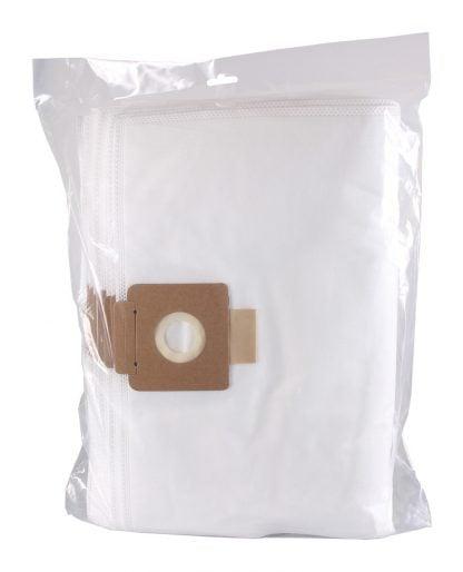 10 saci aspirator pentru Kärcher T 12/1 T15/1 T17/1 6.904-315.0 saci 9570 1 1