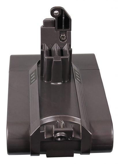 Acumulator Dyson V6 DC56 DC58 DC59 DC61 DC62 DC72 DC74 6126 5 acumulator dyson v6