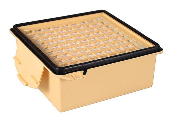 Filtru Hepa pentru Vorwerk Tiger VT260 filtru pat 9552
