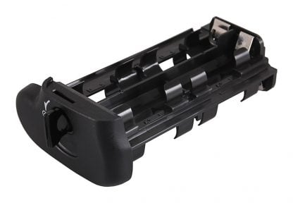 Grip cu telecomanda tip Nikon D800 D800E D810 D810A MB-D12H pt 1 EN-EL15 grip pat EN EL15 1496 3 Grip cu telecomanda tip Panasonic G9 DMW-BGGH9RC pt 1 x DMW-BLF19
