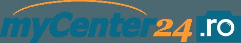 Logo MyCenter24
