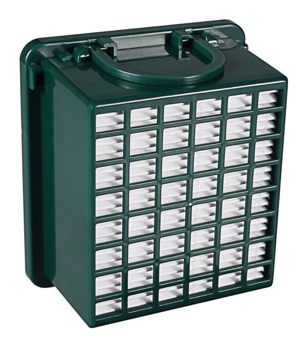 Filtru Hepa pentru Vorwerk Kobold VK130 VK131 filtru hepa pat VK130 1