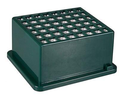 Filtru Hepa pentru Vorwerk Kobold VK130 VK131 filtru hepa pat VK130 2