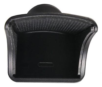 Grip tip DJI Osmo Pocket Powerbank 6700mAh 1321 6