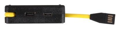 Incarcator Smart Dual USB LCD tip Sony Nikon EN-EL15 D600 D610 D7000 D7100 D800 D8000 D800E 141624 5