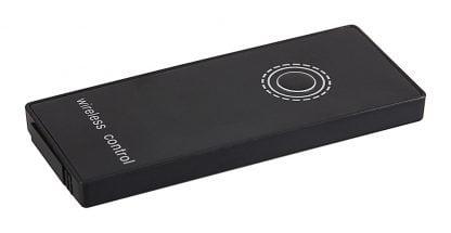 Grip cu telecomanda tip Sony A7 II, A7M2 A7R2 VG-C2EMRC pt. 2 x NP-FW50 1487 5 np-fw50