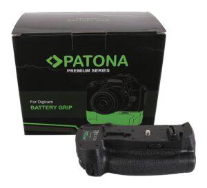 telecomanda pentru Nikon
