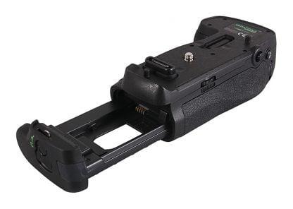 Grip cu telecomanda pentru Nikon D850 MB-D18RC EN-EL15 1493 4 telecomanda pentru Nikon