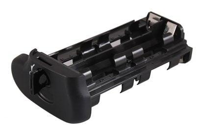 Grip cu telecomanda pentru Nikon D850 MB-D18RC EN-EL15 1493 5 telecomanda pentru Nikon
