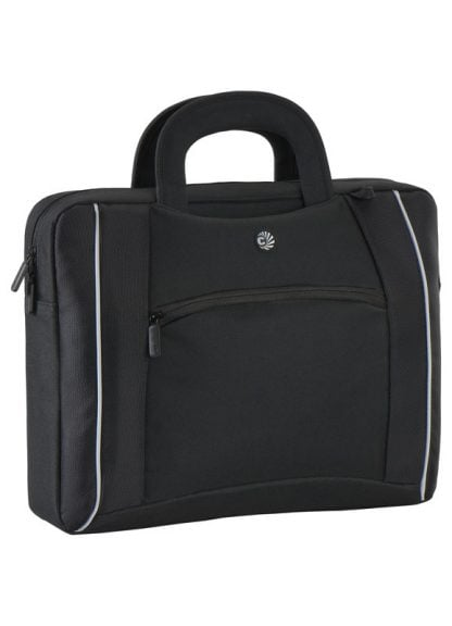 CULLMANN | Geanta pt laptop Boavista 15.6 inch neagra 825 0