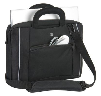 CULLMANN | Geanta pt laptop Boavista 15.6 inch neagra 825 1