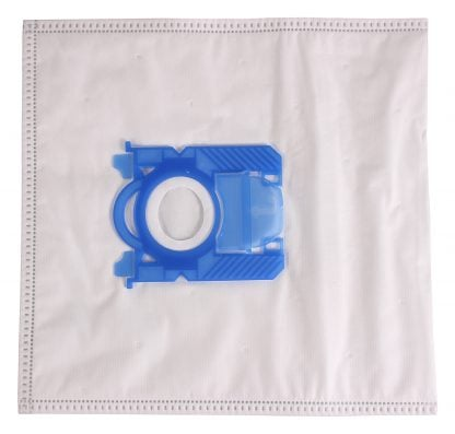 10 saci sintetici Electrolux E15 inclus filtru micro 9535 3 6 saci sintetici pentru aspirator Vorwerk Kobold VK140 VK150