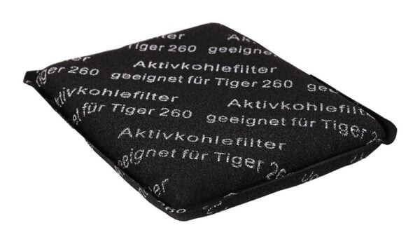Filtru protectie motor pentru Vorwerk Tiger VT265 VT270 VT300 9553 2