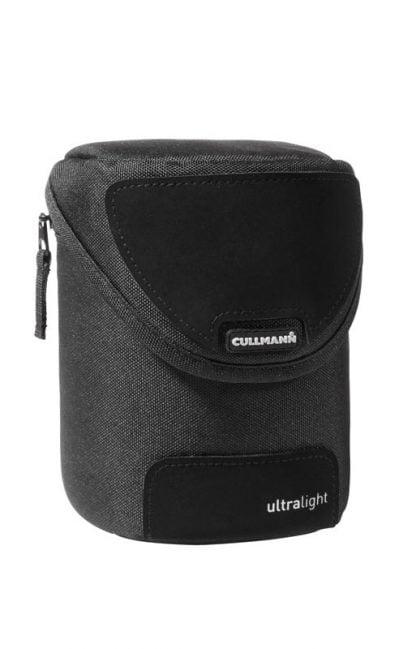 Lens Case CULLMANN Ultralight CP 200 husa toc obiectiv CULLMANN 95392 ULTRALIGHT CP Lens 200 1