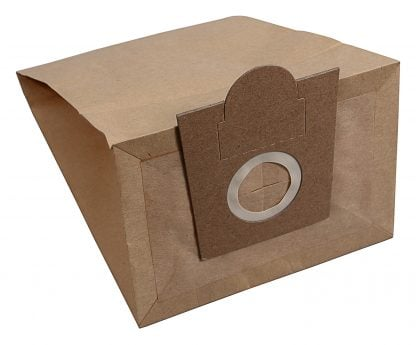 PATONA | 10 saci hartie incl. microfiltru pt Bosch Typ D E F G 9511 2 bosch