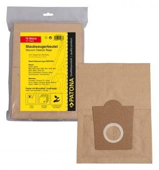 microfiltru bosch 9511-5
