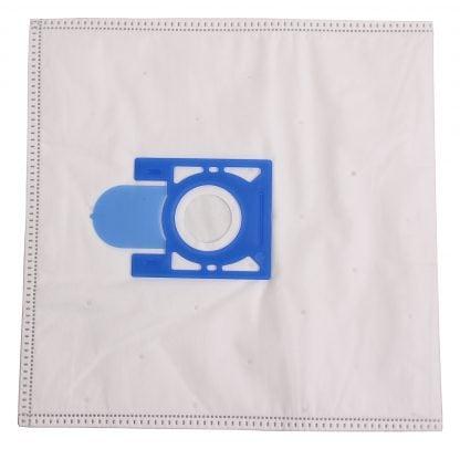 PATONA | 10 saci sintetici incl. microfiltru pt Melitta EIO 80 9514 4 melitta