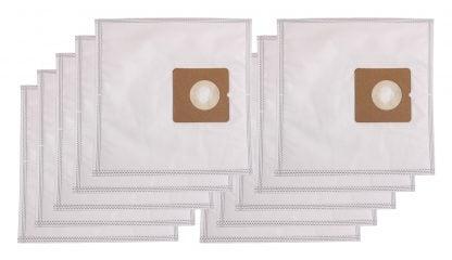 10 saci sintetici pentru Melitta Y 98 9515 3