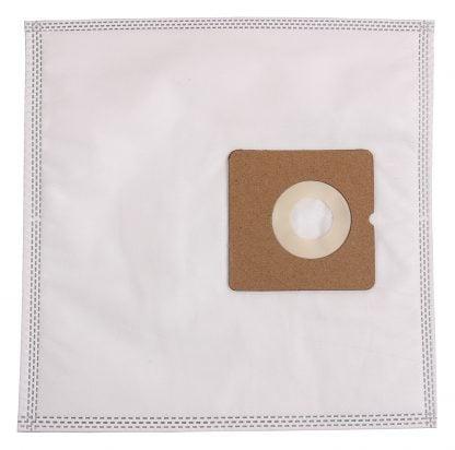 10 saci sintetici pentru Melitta Y 98 9515 4