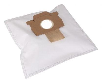 10 saci sintetici pentru Rowenta RO 1600 2011 2026 3800 3899 Menalux 2306 9578 4