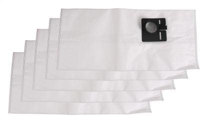 5 saci sintetici pt Festool CTL-22 CTL-33 CT-22 E 452970 9589 3 festool ctl