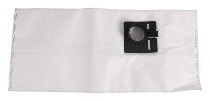 5 saci sintetici pt Festool CTL-22 CTL-33 CT-22 E 452970 9589 4 festool ctl