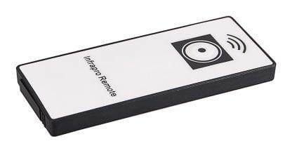 Grip cu telecomanda tip Canon EOS 70D 80D 90D BG-E14H pt. 2x LP-E6 grip pat LP e6 1498 3 Grip cu telecomanda tip Panasonic G9 DMW-BGGH9RC pt 1 x DMW-BLF19