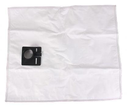 5 saci sintetici pt Festool 44 le 44e CT CTL CTL-44 CTM-44 452972 (44 litri) 9574 3 Festool 44