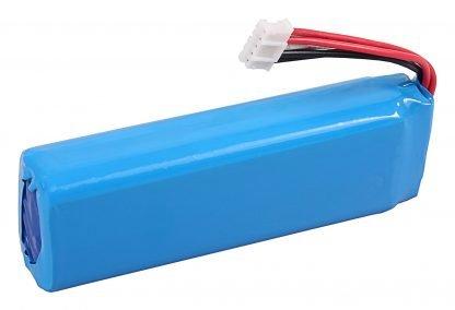 Acumulator tip JBL Charge 2+ 2 Plus MLP912995-2P 6512 akku pat JBL 6512 3