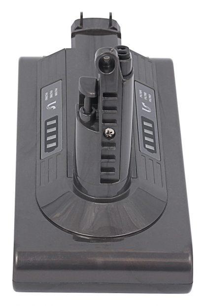 Acumulator Premium tip Dyson V10 V10 Animal V10 Absolute 969352-02 akku pat DysonV10 6135 4 Dyson V10