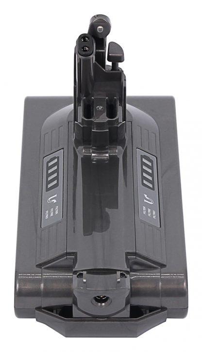 Acumulator Premium tip Dyson V10 V10 Animal V10 Absolute 969352-02 akku pat DysonV10 6135 5 Dyson V10